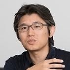鈴木 陽輔 氏