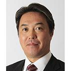 石田 浩之 氏