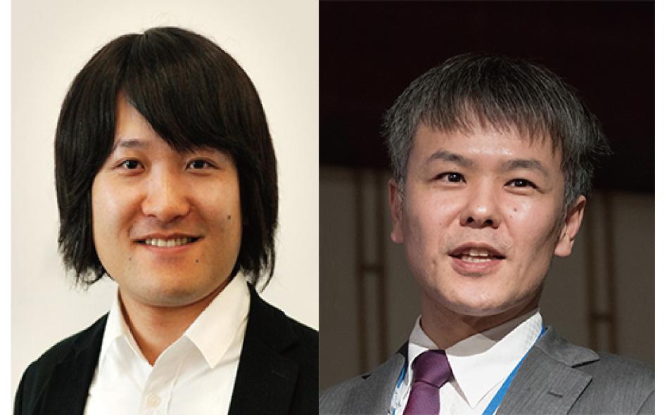 ニュータニックス・ジャパン合同会社/株式会社ネットワールド