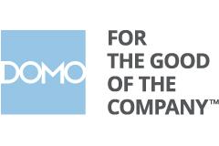 ドーモ株式会社