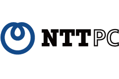 株式会社NTTPCコミュニケーションズ