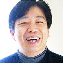 藤田 健治 氏