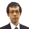 石川 竜雄 氏