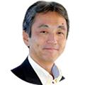 須田 俊彦 氏