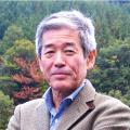桜井 博志 氏